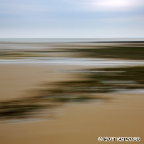 Whiteford Sands 1
